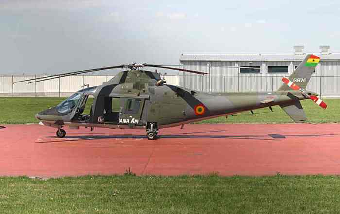 A-109 Ghana_2