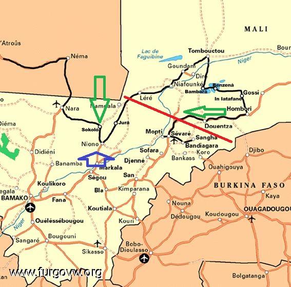 mapa_mali