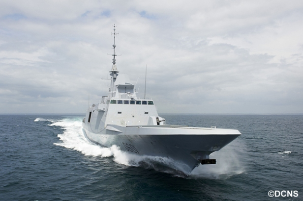 FREMM_Mohammed_VI_Royal_Moroccan_Navy_DCNS_1