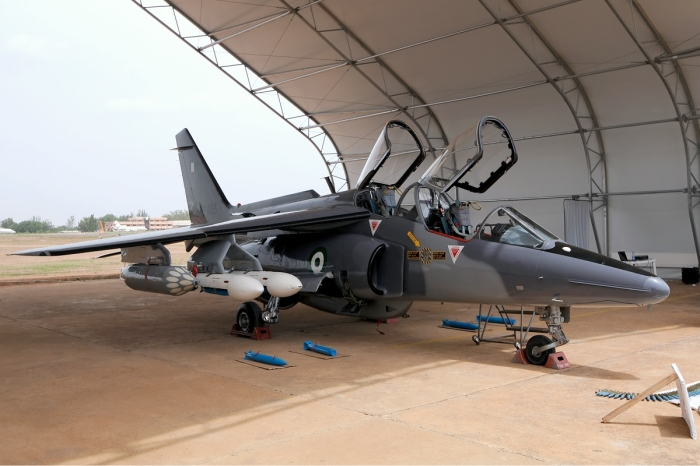 Nigerian_Air_Force_Dassault_Dornier_Alpha_Jet_Iw