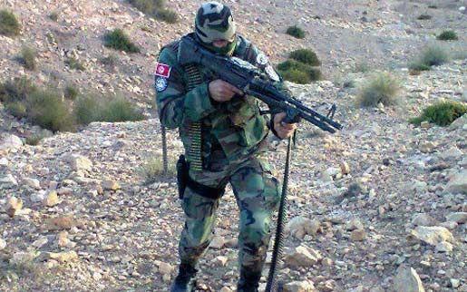 20130502202628__soldat-tunisien.png
