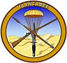 140314-finaliza-flintlock14-00