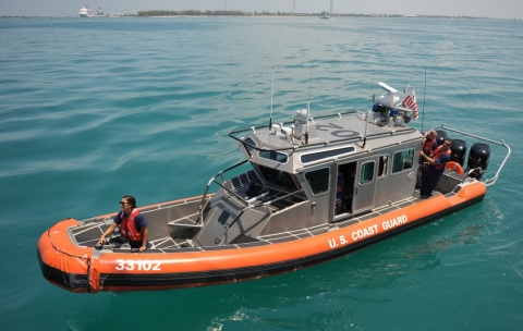 2012-04-13-uscg-small-boat-crew-in-key-west-florida