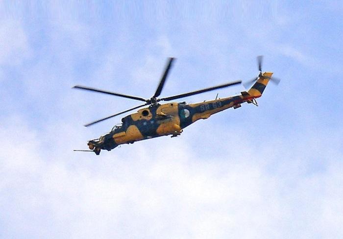 MI-24 Argelia1