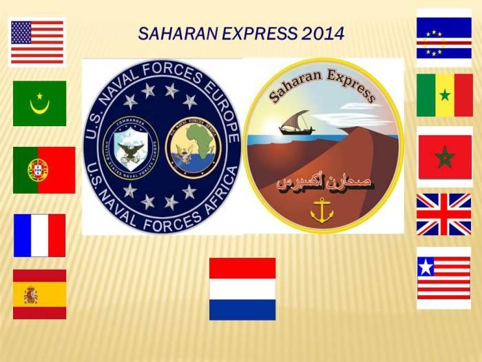 Saharan-Express-2014_exercicio-militar