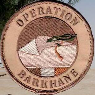 ob_c1cf13_operation-barkhane