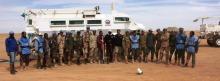 W-Sahara-April-4th-2014