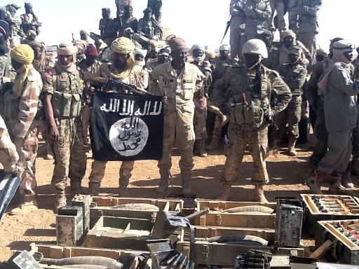 soldats-tchadiens