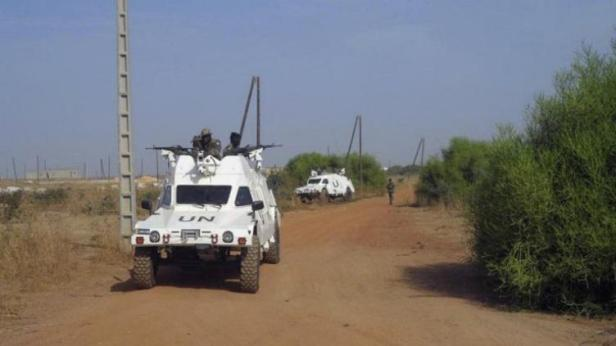 RAMTA RAM de Senegal