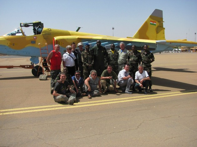 mycity-military.com-Niger-Su-25-630x473