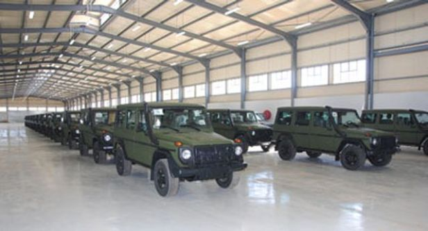 National_People_Army_of_Algeria_took_delivery_of_200_Mercedes_Benz_G_Class_tactical_vehicles_640_001