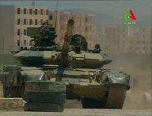 T-90_main_battle_tank_Algeria_Algerian_army_001