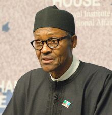 Muhammadu_Buhari_-_Chatham_House