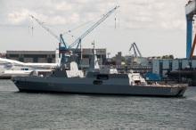 Meko_A-200AN_Frigate_Algeria_Navy_TKMS_1