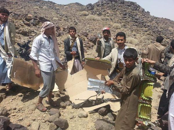 20150510-rmaf-crash-yemen-2