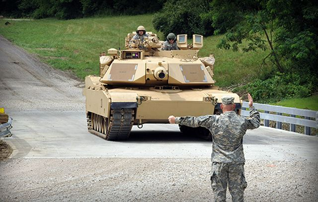 M1A1_SA_Situational_Awareness_main_battle_tank_United_States_US_army_defense_industry_military_technology_006