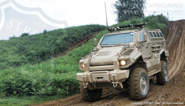 d-armored-personnel-carrier-streit-usa-typhoon-apc-downhill-660x379