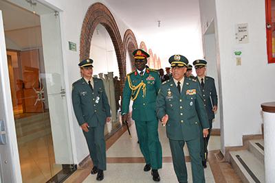 Nigeria-004
