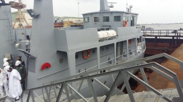 Made-in-Nigeria-gunboat-640x360