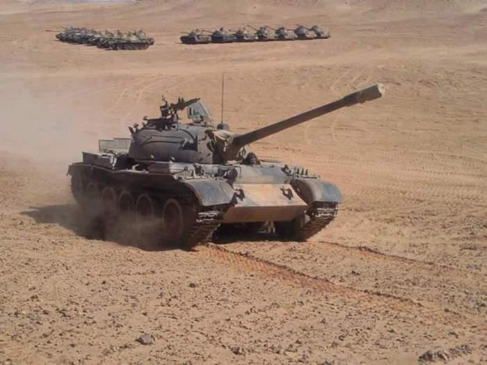 T-55.